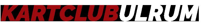 Kartclub Ulrum